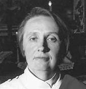 Eve Kruus
