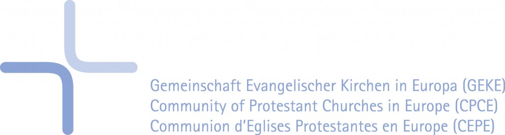 geke logo