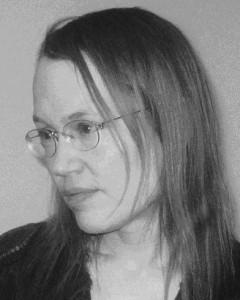 Christine Põder