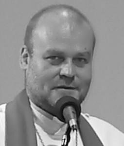 Meelis-Lauri Erikson