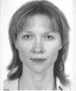 Olga Schihalejev