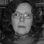 Hedi Vilumaa