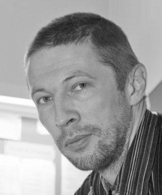 Roland Karo