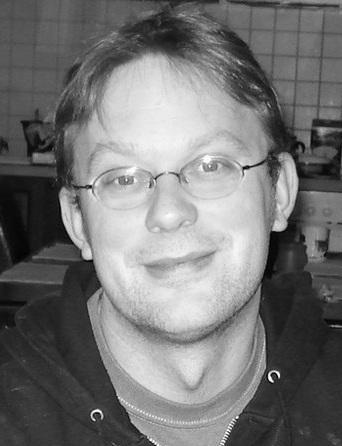 Matthias Burghardt