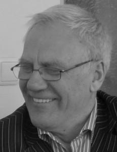 Heikki Silvet