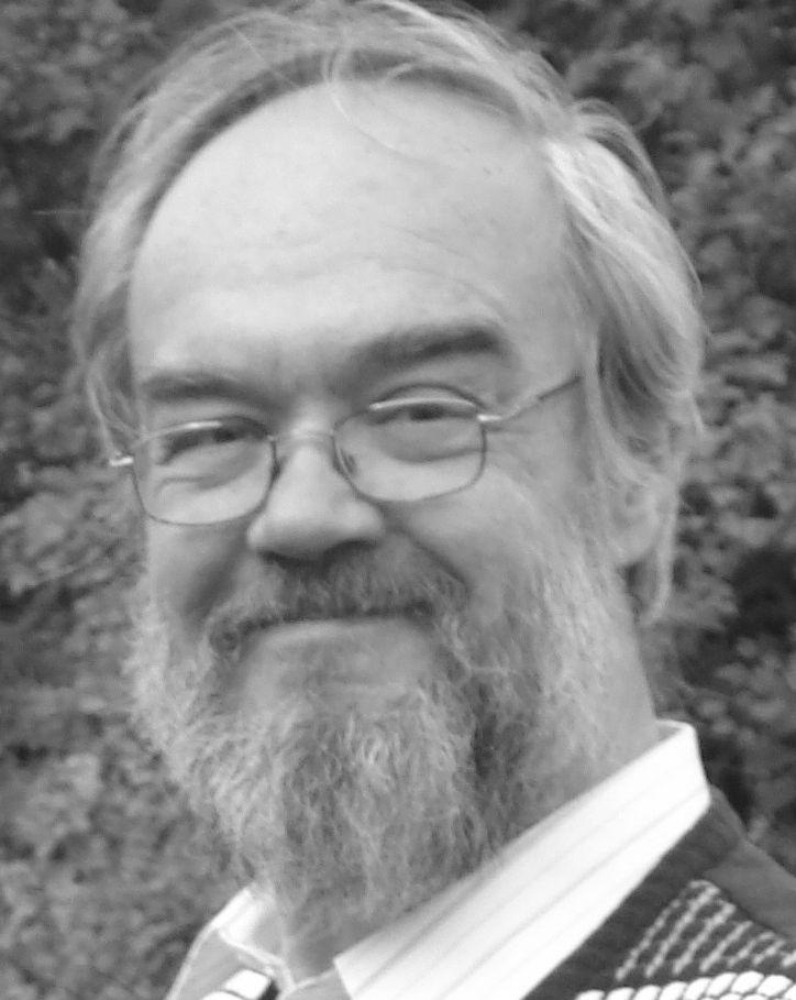 Christoph Elsas
