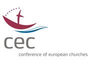 EKK logo