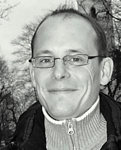 Kaspar Näf