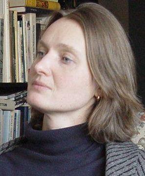 Katri Aaslav-Tepandi2