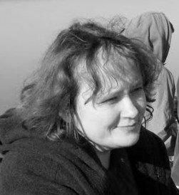 Kerstin Kask