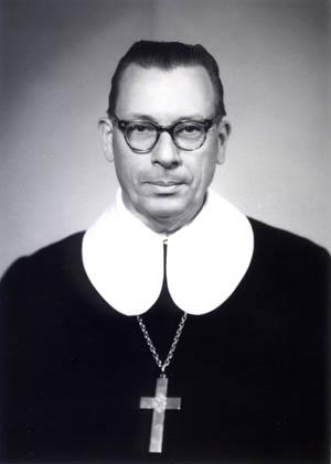 Eerik Hiisjarv