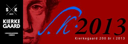 Kierkegaard_2013
