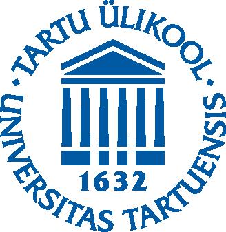 TÜ logo