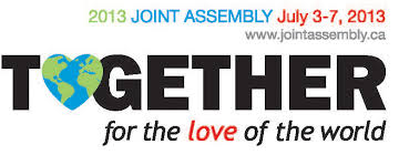 joint assembly