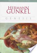 Gunkel.Genesis.ingl