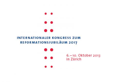 logo_kongress_fuer_web_neu_de