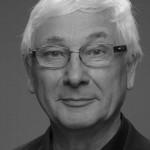Christoph Wrembek