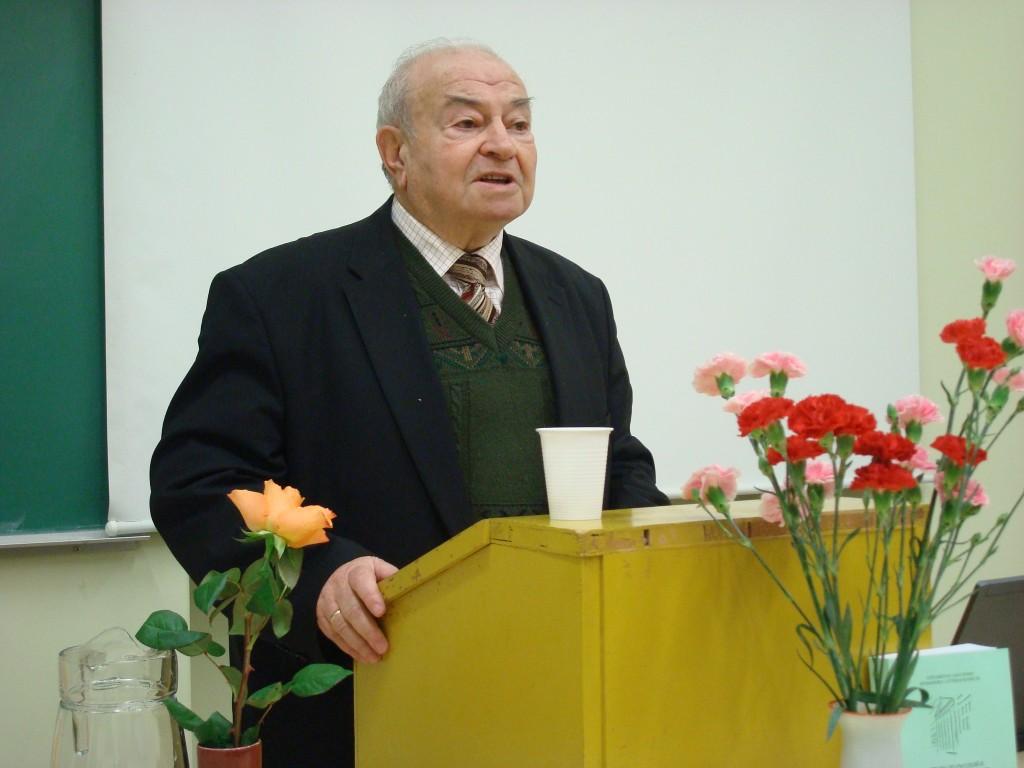 Leonid_Stolovich