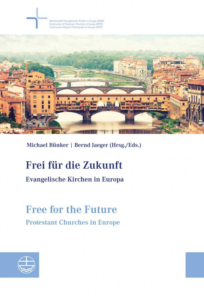 Frei für die Zukunft
