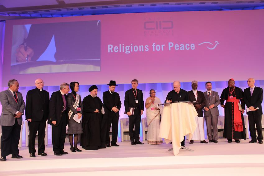 religions-for-peace