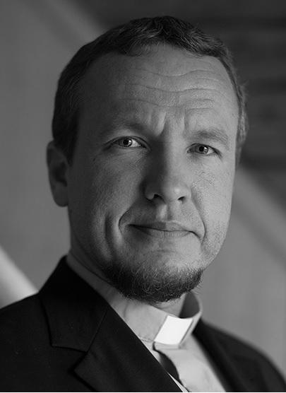Kalle Kõiv