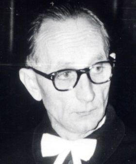 Elmar Salumaa 1960