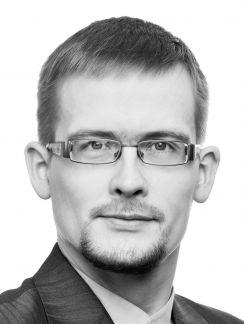 Toomas Schvak1