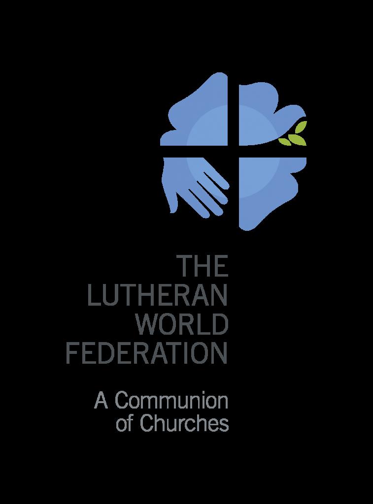 LWF Logo Tagline Stand EN