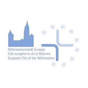 Reformationsstadt_Web_300-300