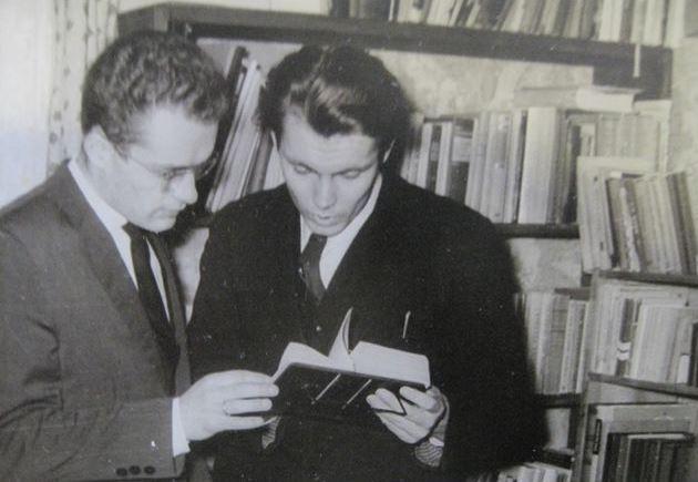 7c  Jaan Kiivit (jun) ja Toomas Paul 1960. aastatel [640x480]