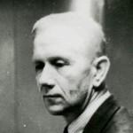 Hugo Lepnurm_1