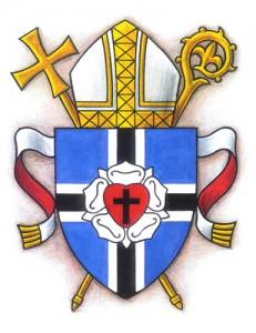 peapiiskopi_vapp