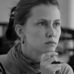 Karin-Kallas1