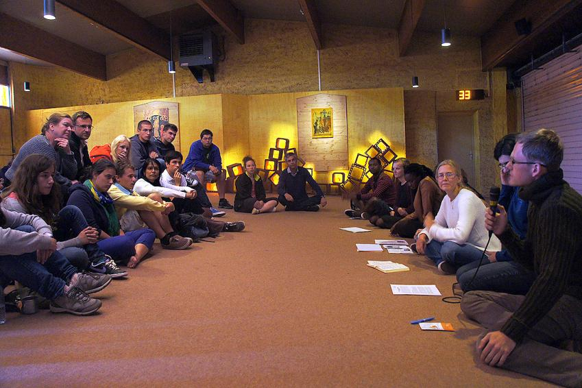 gyrn-conference-taize_0
