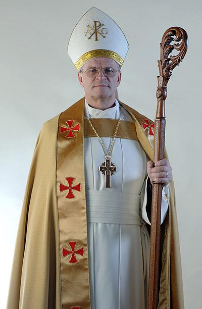 piiskop_poder_bg