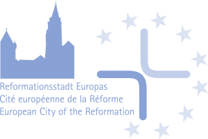 Logo_Reformationsstadt_CMYK