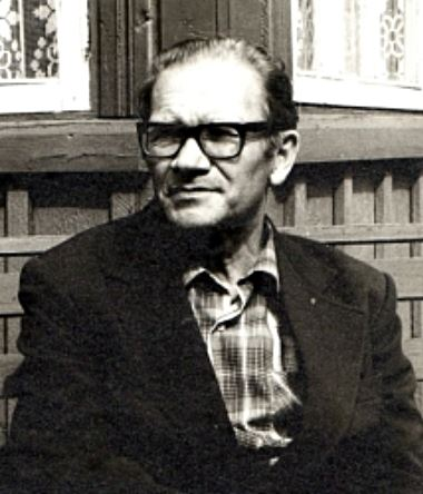 Robert Kannukene 2