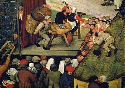 Brueghel Noorem