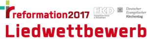 liedwettbewerb-logo