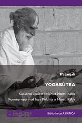 yoga_kaas_selg 18.indd