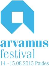 AF_2015_logo
