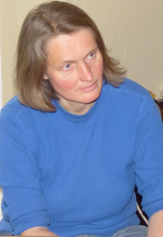 Katri Aaslav-Tepandi