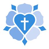 EELK logo