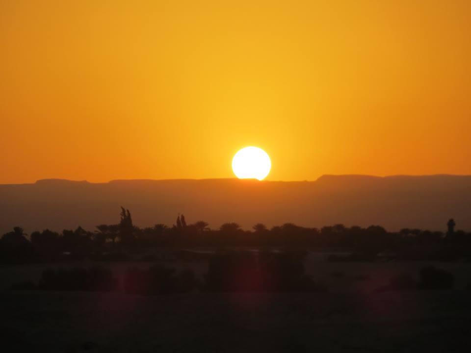 Päike
