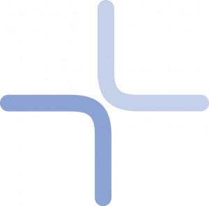 geke-logo-2-300x295
