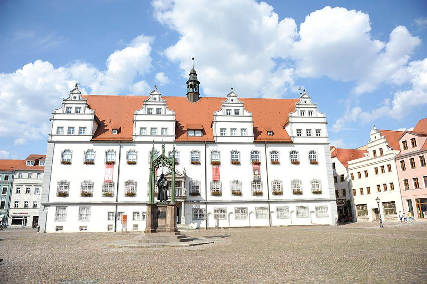 wittenberg-council-curtain-riser