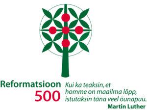 Ref500_logo_tsitaadiga-300x224
