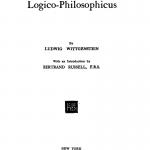 800px-tractatus_title_page_1922_harcourt