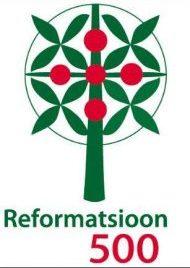 Reformatsioon 500
