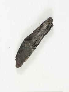 ein-gedi-bible-scroll1